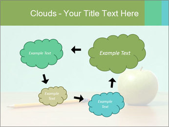 0000085283 PowerPoint Templates - Slide 72