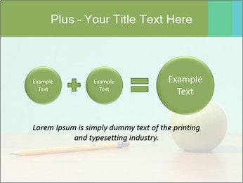 0000085283 PowerPoint Templates - Slide 75