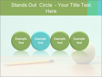 0000085283 PowerPoint Template - Slide 76