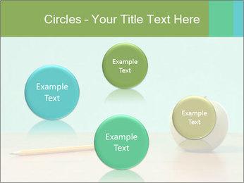 0000085283 PowerPoint Templates - Slide 77
