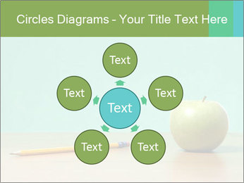 0000085283 PowerPoint Templates - Slide 78