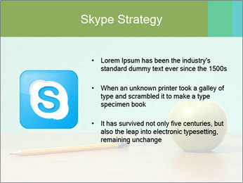 0000085283 PowerPoint Template - Slide 8