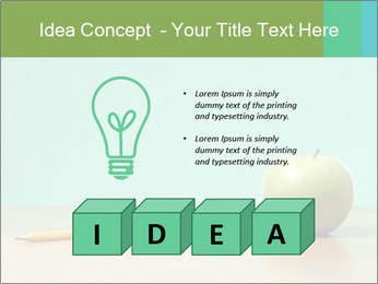 0000085283 PowerPoint Template - Slide 80
