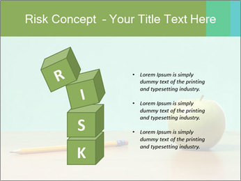 0000085283 PowerPoint Template - Slide 81