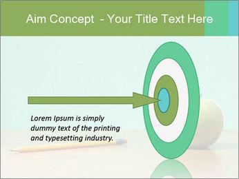 0000085283 PowerPoint Templates - Slide 83