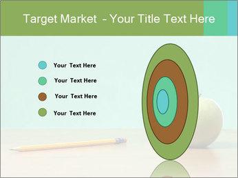 0000085283 PowerPoint Templates - Slide 84