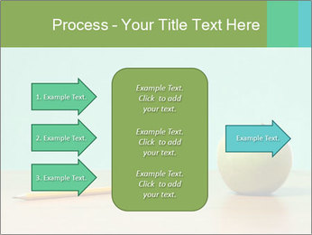 0000085283 PowerPoint Template - Slide 85