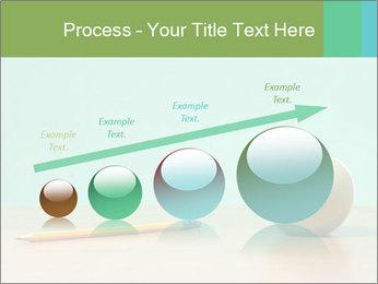 0000085283 PowerPoint Templates - Slide 87