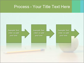 0000085283 PowerPoint Templates - Slide 88