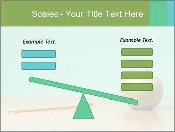 0000085283 PowerPoint Templates - Slide 89
