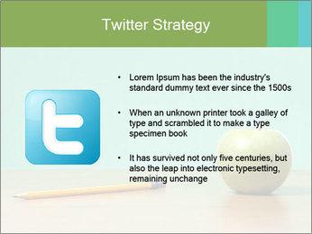 0000085283 PowerPoint Templates - Slide 9