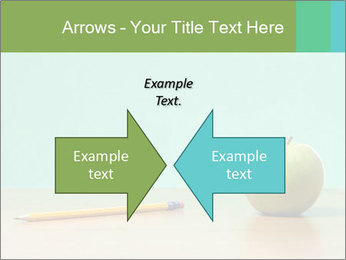 0000085283 PowerPoint Templates - Slide 90