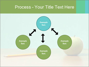 0000085283 PowerPoint Template - Slide 91
