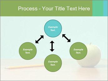 0000085283 PowerPoint Templates - Slide 91