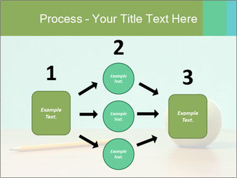 0000085283 PowerPoint Template - Slide 92