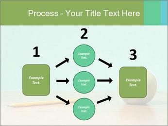 0000085283 PowerPoint Templates - Slide 92