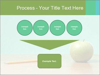 0000085283 PowerPoint Templates - Slide 93