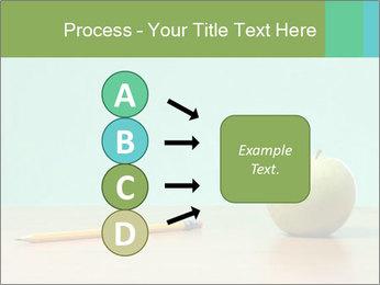 0000085283 PowerPoint Templates - Slide 94