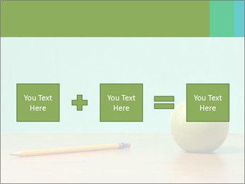 0000085283 PowerPoint Templates - Slide 95