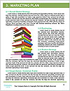 0000085283 Word Templates - Page 8