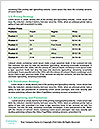 0000085283 Word Template - Page 9