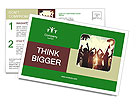 0000085284 Postcard Templates