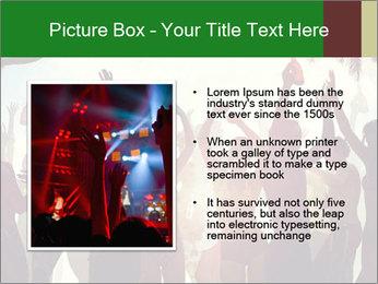 0000085284 PowerPoint Template - Slide 13