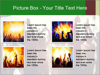 0000085284 PowerPoint Template - Slide 14