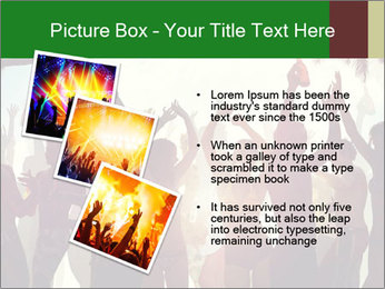 0000085284 PowerPoint Template - Slide 17