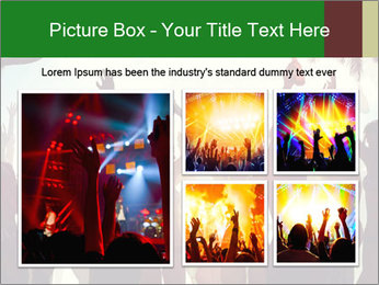 0000085284 PowerPoint Templates - Slide 19