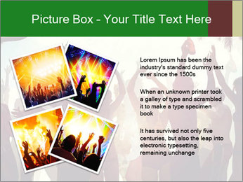 0000085284 PowerPoint Template - Slide 23
