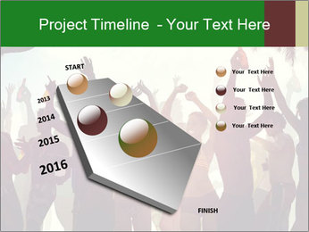0000085284 PowerPoint Template - Slide 26