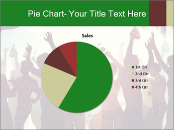 0000085284 PowerPoint Template - Slide 36