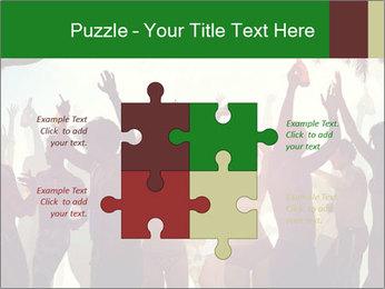 0000085284 PowerPoint Template - Slide 43