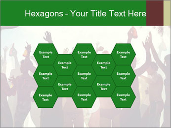 0000085284 PowerPoint Template - Slide 44