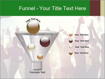 0000085284 PowerPoint Template - Slide 63