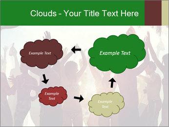 0000085284 PowerPoint Template - Slide 72