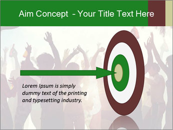 0000085284 PowerPoint Template - Slide 83