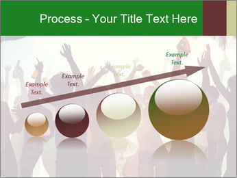 0000085284 PowerPoint Template - Slide 87