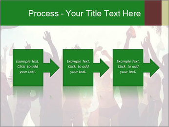 0000085284 PowerPoint Template - Slide 88