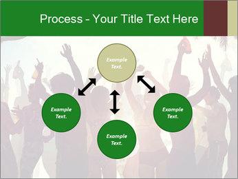 0000085284 PowerPoint Template - Slide 91
