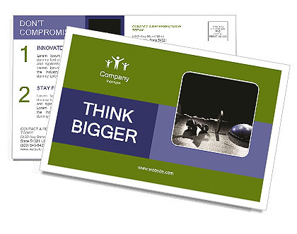 0000085285 Postcard Template