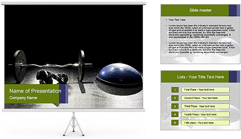 0000085285 PowerPoint Template