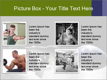0000085285 PowerPoint Templates - Slide 14