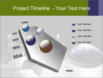 0000085285 PowerPoint Templates - Slide 26