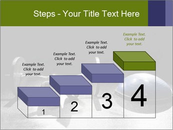 0000085285 PowerPoint Templates - Slide 64