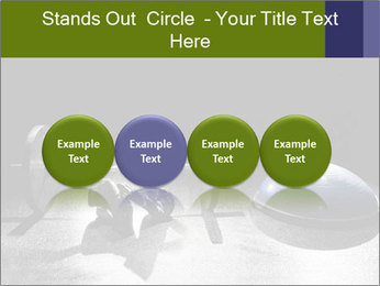 0000085285 PowerPoint Templates - Slide 76