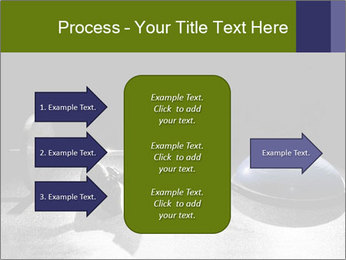 0000085285 PowerPoint Templates - Slide 85