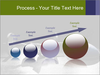 0000085285 PowerPoint Templates - Slide 87