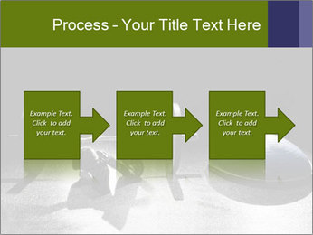 0000085285 PowerPoint Templates - Slide 88